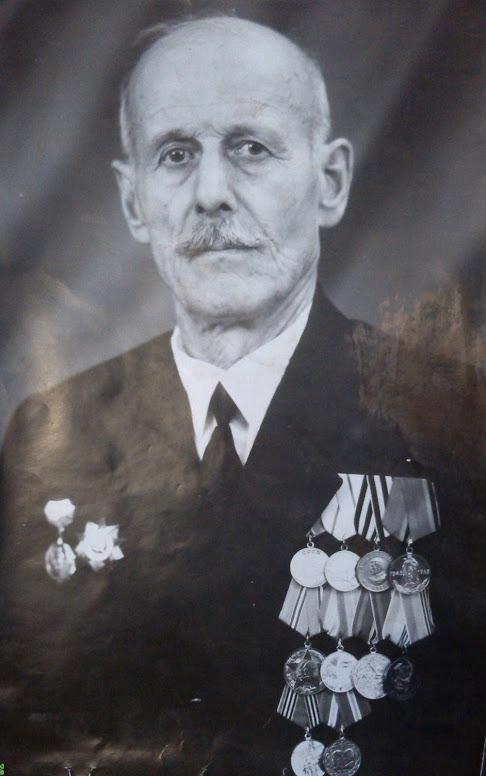 Сащенко